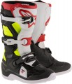 Alpinestars-Tech-7S-Boot-2015017_136_TECH-7S