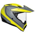 Kask-AGV-AX9-Pacific-Road-217631A2LY004-2.jpg