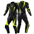 ApexST_Yellow_Fluo_Front+Back_1600px.png