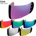 Icon-Optics-Shields.jpg