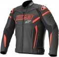 3100919-13-alpinestars-twin-ring.jpg
