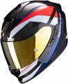 scorpion-1400-air-carbon-legione-blue-red-1.jpg