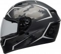 KASK BELL QUALIFIER TORQUE BLACK WHITE 2.jpg