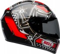 bell-qualifier-dlx-mips-isle-of-man-2020-8.jpg