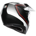 Kask-AGV-AX9-Pacific-Road-217631A2LY003-5.jpg