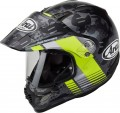 Arai-Tour-X-4-Cover-yellow-1.jpg