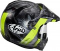 Arai-Tour-X-4-Cover-yellow-2.jpg
