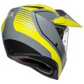 Kask-AGV-AX9-Pacific-Road-217631A2LY004-5.jpg