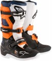Alpinestars-Tech-7S-Boot-2015017_1427_TECH-7S