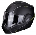 Kask-Scorpion-Exo-Tech-Time-Off-3.jpg