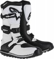 Alpinestars-Tech-T-Boot-2004017_21_TECH-T