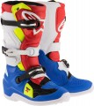 Alpinestars-Tech-7S-Boot-2015017_7025_TECH-7S