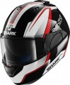 Kask SHARK EVO-ONE ASTOR KWR