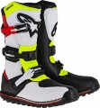 Alpinestars-Tech-T-Boot-2004017_2351_TECH-T