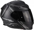 Kask SCORPION EXO-510 AIR SYNC