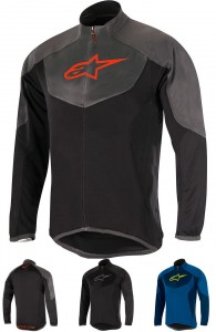 Bluza Alpinestars MID LAYER