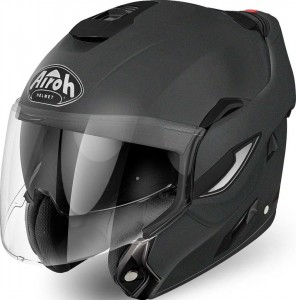 Kask Airoh REV 19 Antracyt