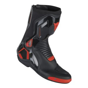 Buty Dainese COURSE D1 OUT