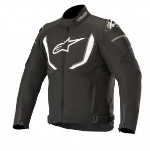 Kurtka Alpinestars T-GP R v2 Waterproof