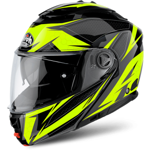 Kask AIROH PHANTOM S EVOLVE