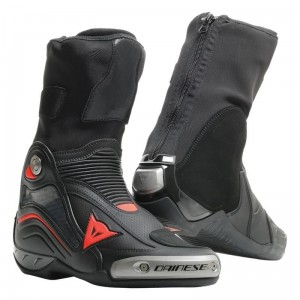 Buty Dainese AXIAL D1 AIR