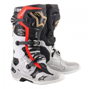 Buty Alpinestars TECH 10 v2 Battle Born LE