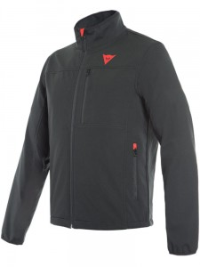 Bluza Dainese MID-LAYER AFTERIDE