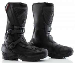 Buty RST Adventure II Waterproof