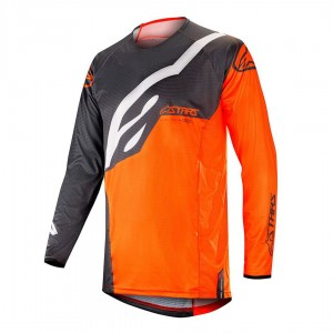 Bluza off-road Alpinestars TECHSTAR Factory
