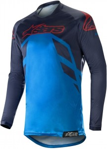 Bluza off-road Alpinestars RACER Compass