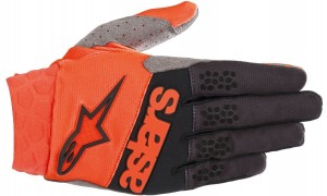 Rękawice off-road Alpinestars RACEFEND