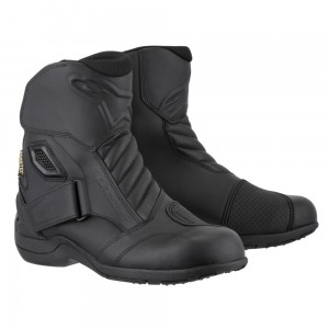 Buty Alpinestars NEW LAND GORE-TEX
