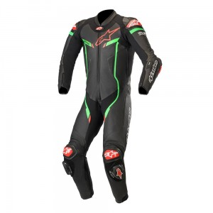 Kombinezon Alpinestars GP PRO v3 TECH-AIR