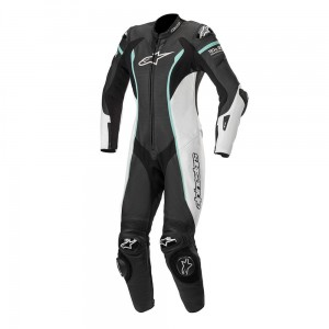 Kombinezon Alpinestars Stella MISSILE TECH-AIR