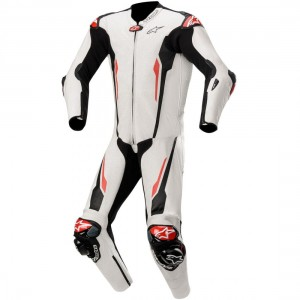 Kombinezon Alpinestars RACING ABSOLUTE Tech-Air