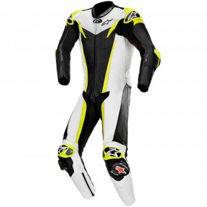 Kombinezon Alpinestars GP TECH v3 TECH-AIR