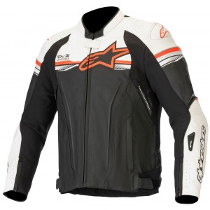 Kurtka Alpinestars GP-R v2 Tech-Air