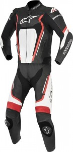 Kombinezon Alpinestars MOTEGI V2 2PC
