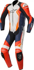 Kombinezon Alpinestars GP FORCE 1PC