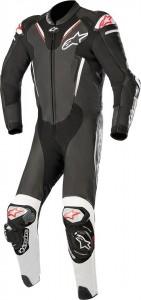 Kombinezon Alpinestars ATEM v3 1PC 12