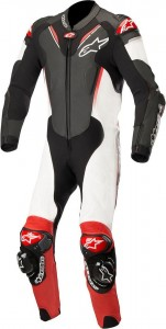 Kombinezon Alpinestars ATEM v3 1PC 123