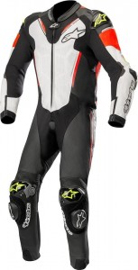 Kombinezon Alpinestars ATEM v3 1PC 1236