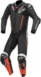 Kombinezon Alpinestars ATEM v3 1PC 1321