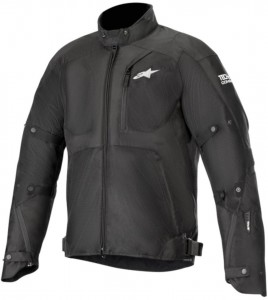 Kurtka Alpinestars TAILWIND Waterproof TECH-AIR