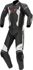 Kombinezon Alpinestars GP FORCE 2PC