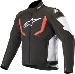 Kurtka Alpinestars T-GP R v2 AIR