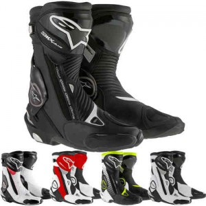 Buty Alpinestars SMX PLUS