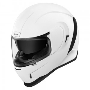 Kask ICON Airform White