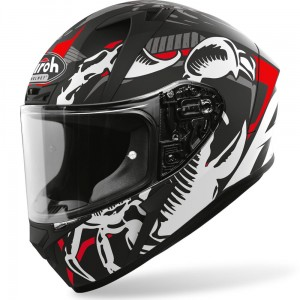 Kask AIROH VALOR CLAW GLOSS