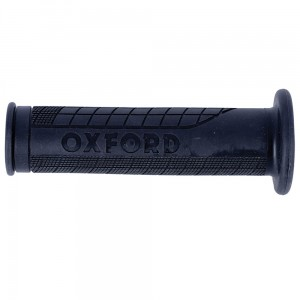 Manetki Oxford Touring Grips